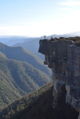 01-Kanangra-Boyd-National-Park