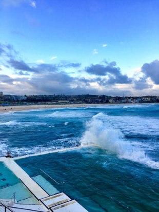 06- Bondi Beach Sydney