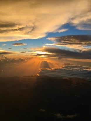 07-Sunset Phuket