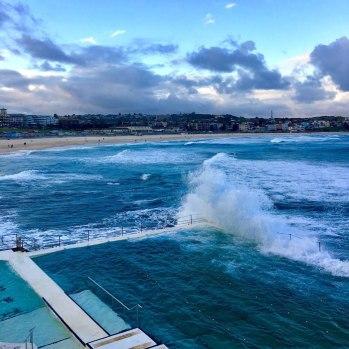 Bondi-Beach-Pool