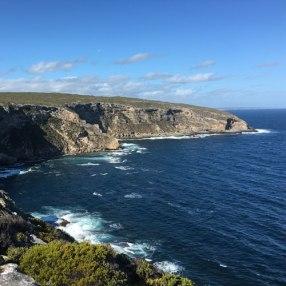 Kangaroo Island Cape du Couedic