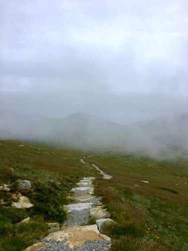 Mount-Kosciuszko-path