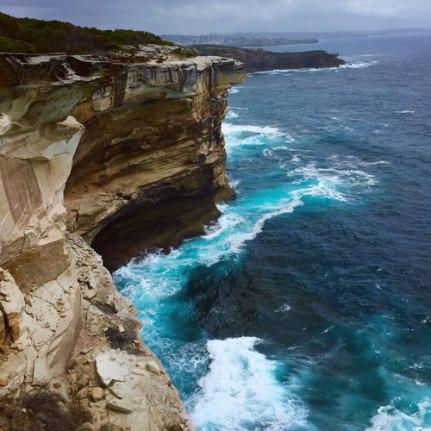 Watsons Bay Sydney