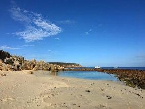 Stockes-Bay-beach