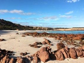 Stockes-Bay-Hidden-Beach