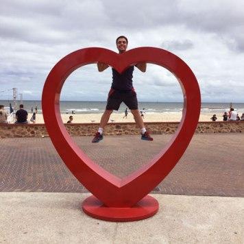 Adelaide-having-fun