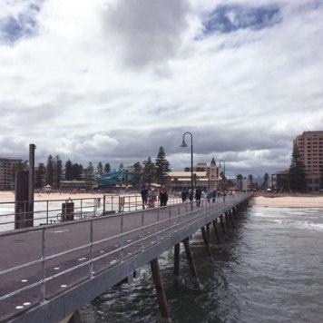 Glenelg-Pier-Adelaide