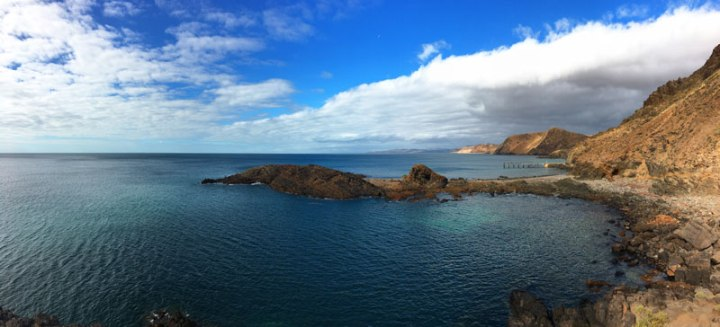Second-Valley-jetty-island