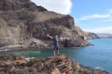 Second-Valley-jetty-rocks